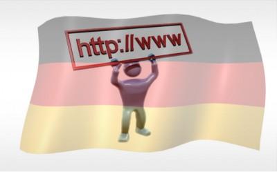 almanca-web-ceviri