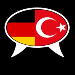Almanca'nın dünyadaki önemi