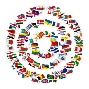 Warum sind Fremdsprachen wichtig?