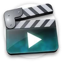 Almanca yararlı videolar ve linkleri