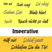 Imperativ (emir kipi)