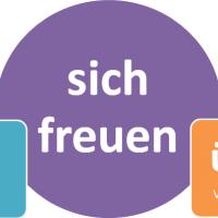 sich_freuen_auf_czy_ueber