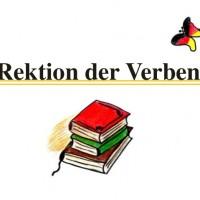 rektion-der-verben-1-638