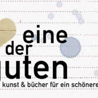 EINE-DER-GUTEN