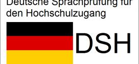 TestDaF | DSH vorbereitung | Hörtext 1