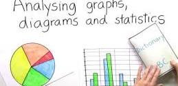 dsh- testDaf beispiel für eine gute Grafikbeschreibung